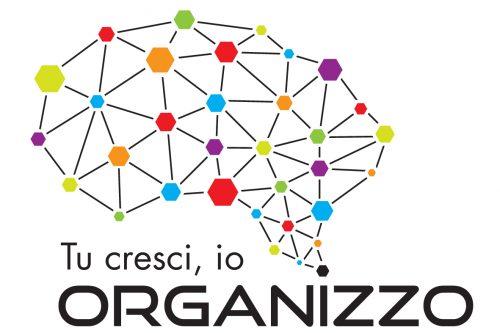 Logo-Organizzo